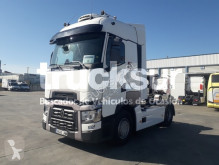 Camion Renault T520