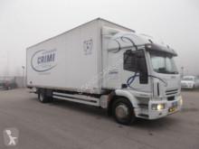 Camion Iveco Eurocargo EUROCARGO 180E28 occasion