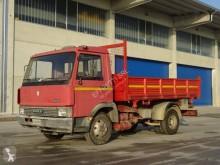 Iveco Zeta 79-14
