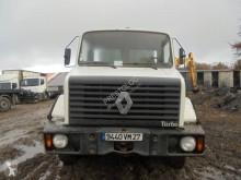 Renault Gamme C 300