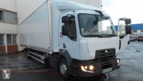 Renault Gamme D 280.16 DTI 8