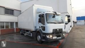 Renault Gamme D 280.19
