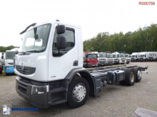 Camion Renault Premium 320.26 châssis occasion