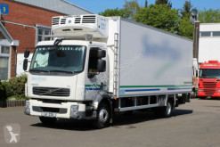 Volvo FL 240 Thermo King TS-500e /Türen + LBW/ FRC truck used refrigerated