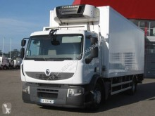 Renault Premium 280.19