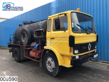 Renault Gamme S