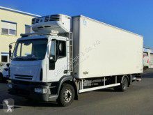 Iveco 160E21*3-Sitzen*Thermoking*LBW Verdampfer* LKW