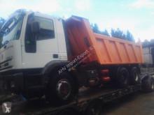 camion Iveco CAMION DUMPER VOLQUETE IVECO 440 6X4 2005
