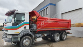 camion Renault Andere 6x4