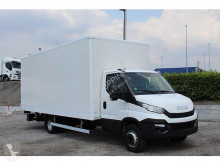 Iveco Daily 72 C 17