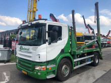 Camion Scania P 340 occasion