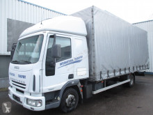 Iveco Eurocargo ML 75 E 17 used other trucks