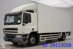 DAF CF 75.250