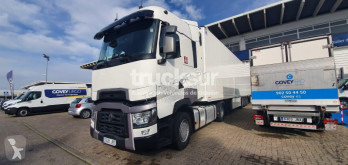 Renault truck T520 High Sleeper