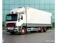 camion DAF CF85.360