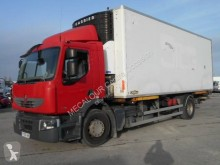 Renault Premium 340.19 DXI truck used refrigerated