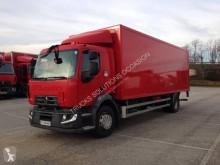 Kamión Renault Gamme D 280.19 dodávka ojazdený