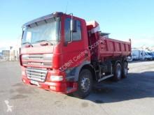 DAF XF 380