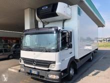 Ciężarówka Mercedes Atego chłodnia używana
