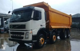 Camion benne TP Volvo FM