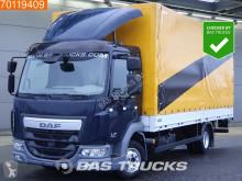 Camión Camion DAF LF 180