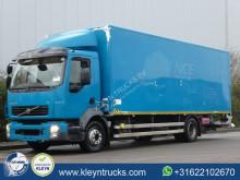 Volvo FL truck used box
