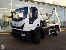 camion Iveco SUPERCARGO ML190EL28