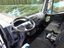 camion Iveco EUROCARGO100E18 KONTENER