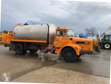 Renault gebrauchter Tankfahrzeug