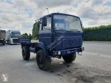 Camion Renault TRM 2000 cassone usato