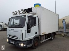 Camion frigo mono température Iveco Eurocargo 90 E 18