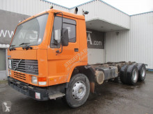 Camion Volvo FL10 châssis occasion