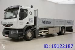 Renault Premium 310 DXI