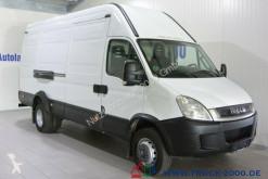 kamion Iveco 60 C 14 Hoch+Lang Maxi 1.Hd 3 Sitzpläze Schalter