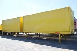 camion BDF Krone