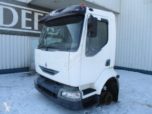 Renault Midlum 220 truck used chassis