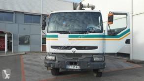 Voir les photos Camion Renault Kerax 260.19