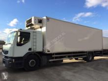 Vrachtwagen Renault Premium 280 DXI tweedehands koelwagen mono temperatuur