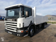 Camion Scania P 220 second-hand