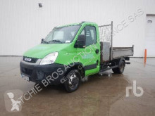 camion Iveco 35C13