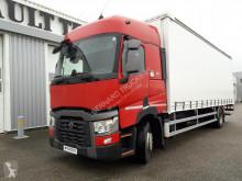 camion Renault T 460 PROAD PLSC