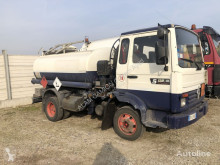 Camion Renault Midliner 120 usato