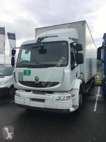 Renault Midlum 280.18
