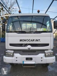 Renault Kerax 340