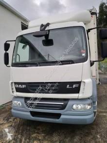 DAF FA55 250