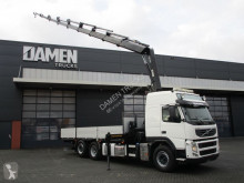 Volvo FM 410 autres camions occasion