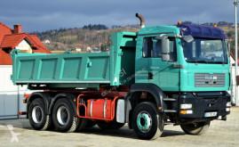 камион MAN TGA 33.350 Kipper 5,10 m *6x4 *