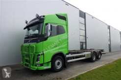 Volvo FH16.550 - SOON EXPECTED truck