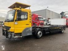 camion Kamag
