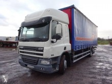 Camion obloane laterale suple culisante (plsc) DAF CF75 310